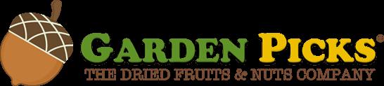 Garden Picks